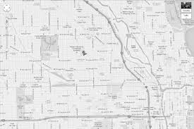 Bucktown Chicago Map by Contact Us Slm Realty Website