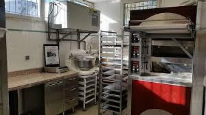 formation de cuisine gratuite formation de cuisine gratuite 12 tukif newhairstylesformen2014