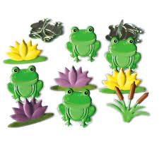 Frog Desk Accessories Frog Desk Accessories Home Office Furniture Sets Check More At