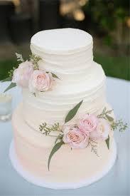 best 25 wedding cake simple ideas on pinterest wedding cake