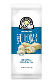 best bed bath and beyond food products