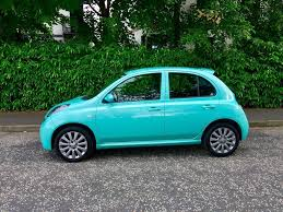 nissan micra for sale gumtree nissan micra chic 1 2 mot may 2018 well serviced very clean