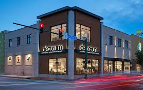 decorum furniture store contemporary furniture store norfolk va