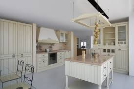 Remodel Kitchen Design Kitchen Remodeling Design Ideas Concepts Remodel Stl St Louis
