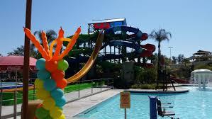 Six Flags Hurricane Harbor Texas Coupons Python Plunge Opens At Six Flags Hurricane Harbor California