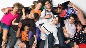 The Social Cast Telemundo Takes Social Tv Strategy To Next Level With New Novela