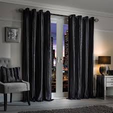 Tj Hughes Curtains Prices Buy Luxury Ready Made Curtains Online Julian Charles