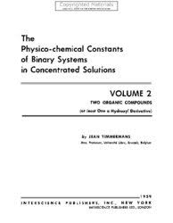 Coulson And Richardson Volume 1 Pdf Chemical Engineering Solutions Volume 1 By J R Backhurst J H