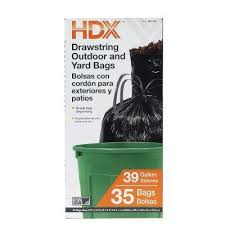 where is the home depot black friday ad trash bags trash u0026 recycling the home depot
