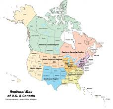 Map Of Canada Provinces Download States Of Canada Map Major Tourist Attractions Maps