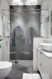 small bathroom layout 5 x 7 bing images bathrooms pinterest