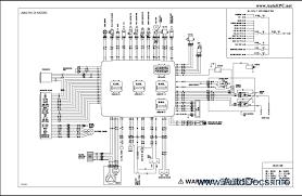 seadoo challenger 2000 wiring diagram thor wiring diagram