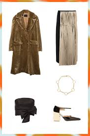 dresses to wear to a wedding as a guest wedding pant formal trouser styles culottes