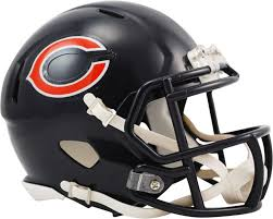 Chicago Bears Chicago Bears Gifts S Sporting Goods