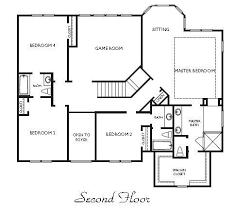 floor plan of westminster abbey westminster abbey floorplan virginia beach lr hill custom builders