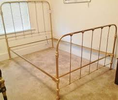 wrought iron headboards for queen beds large size of bed iron bed