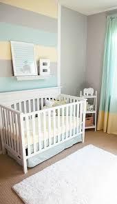72 best nurseries images on pinterest kids rooms nursery design