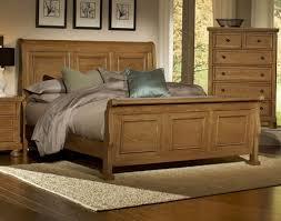 oak king bedroom set vintage bedroom decorating ideas grobyk com