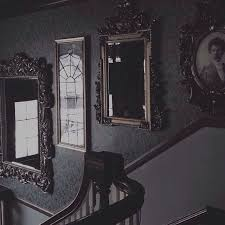 best 25 vintage gothic decor ideas on pinterest victorian decor