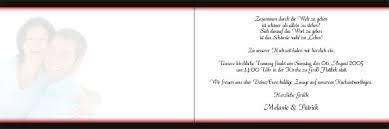 texte zur einladung hochzeit text einladung hochzeit 16 jpg 600 200 pixel wedding ideas