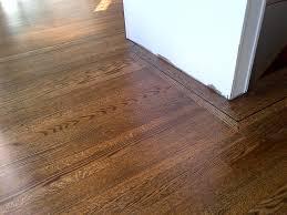 vancouver bc dust free hardwood floor refinishing ahf hardwood