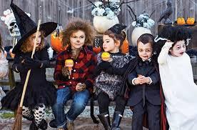 8 Diy Halloween Costumes For Kids Best Halloween Costumes 7 Diy Halloween Costumes For Kids Today U0027s Parent