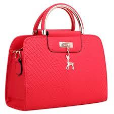 s bags purses oasap