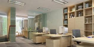 Office Furniture New Jersey by 3 Tips From The Office Furniture Experts For Choosing The Perfect
