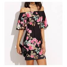 Mbm Unlimited Casual Dresses Shop The Best Selection Of Casual