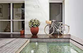 Malaysian Home Design Photo Gallery Home Decor Malaysia Home Interior Design Ideas Malaysia Home Cool