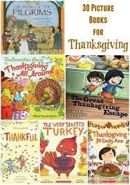 154 best thanksgiving books and images on books