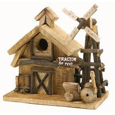 wooden yard ornaments wooden yard decorations home design