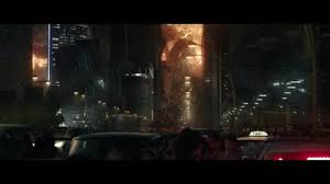 independence day resurgence 2016 wallpapers movie trailers images independence day resurgence gif u0027s wallpaper