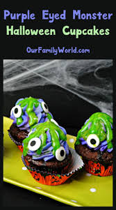 halloween cupcake ideas 96 best cupcake recipes for kids images on pinterest cupcake