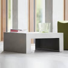 ikarus design beton couchtisch jan kurtz im ikarus design shop