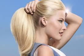 nom des coupes de cheveux homme 5 nuances de blond blond cendré doré platine vénitien