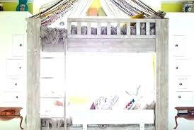 alinea chambre bébé alinea chambre d enfant alinea chambre d enfant alinea alinea