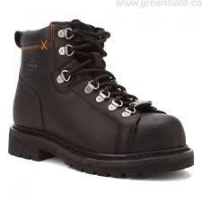 motorcycle boots canada cheap new arrival canada men u0027s shoes work boots harley davidson