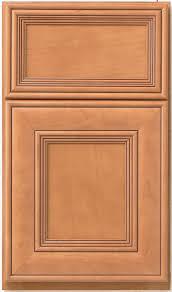 11 best american value cabinet line images on pinterest cabinet