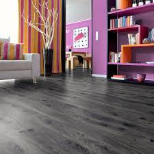 Prestige Laminate Flooring Residence Narrow Prestige Grey Oak Direct Wood Flooring