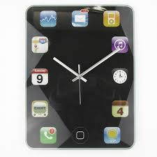 Cool Wall Clocks Compare Prices On Wall Clock Cool Online Shopping Buy Low Price