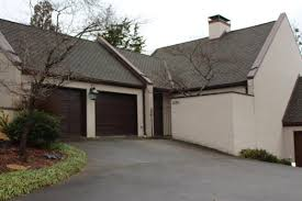 Luxury Homes In Knoxville Tn by The Westlands Real Estate Listings