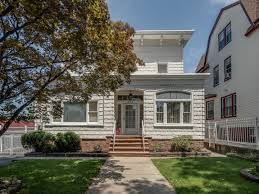 extra large center hall colonial just listed in jersey city