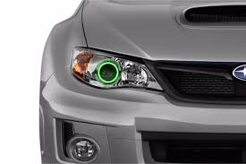 subaru headlight styles subaru gr wrx morimoto xb led fogs gr sti led fog lights from