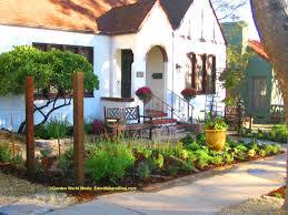 No Grass Landscaping Ideas Front Yard Landscaping Ideas No Grass The Garden Inspirations