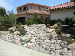 Drought Friendly Landscaping by Drought Resistant Landscaping Ideas Pictures Home Design Ideas