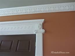 How To Pick A Paint Color How To Choose A Paint Color For Your Basement Lighting Should Be