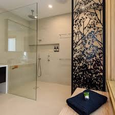 all projects u2013 award winning kitchen and bathroom design melbourne