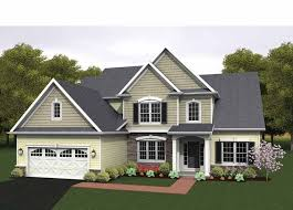 colonial garage plans 95 best house designs images on country houses