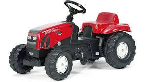 zetor 7745 zetor 7745 and more zetor 7745 items on price it up